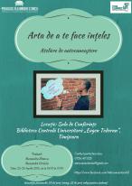 Poster finaaal